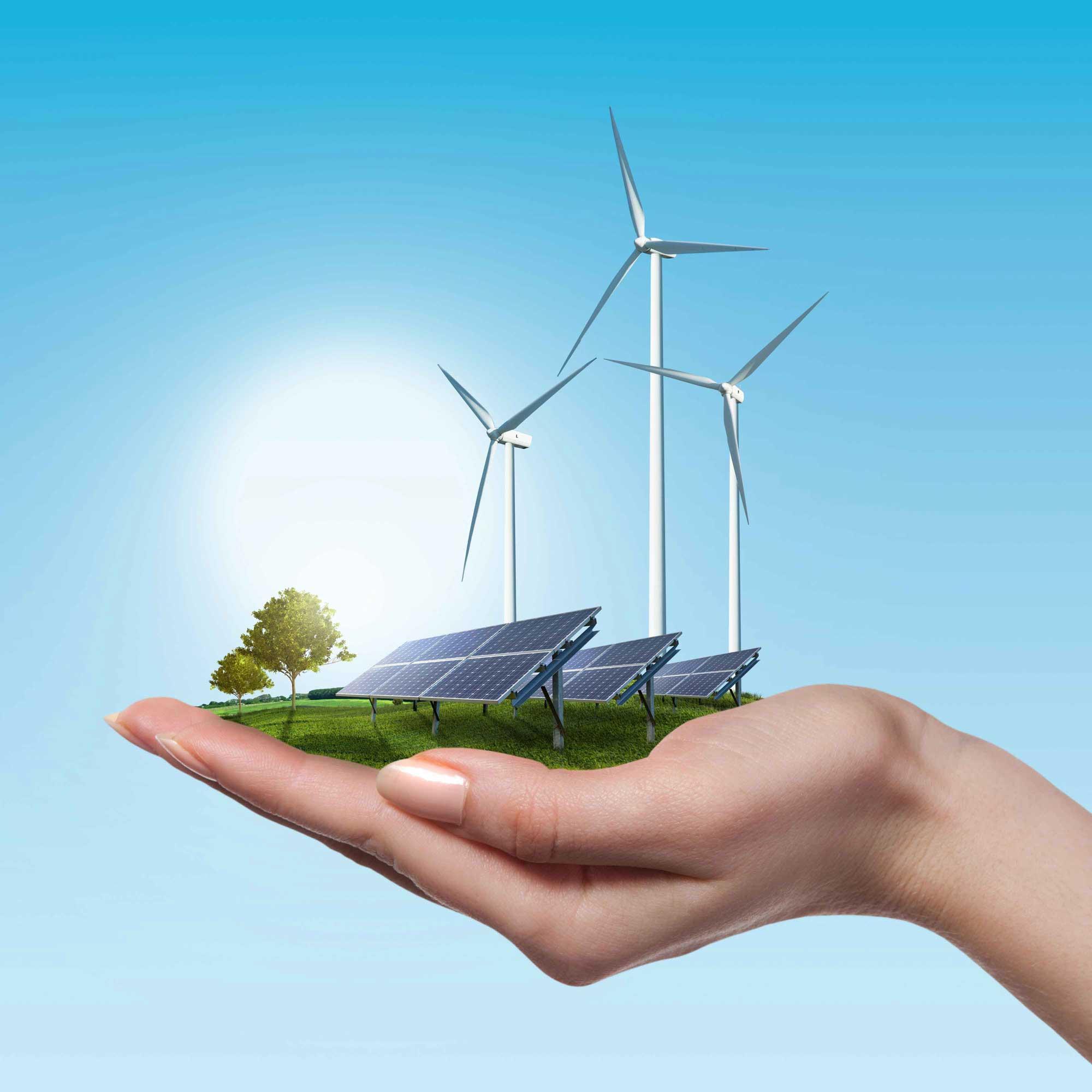 acquisto-energia-impianti-fer-inxieme