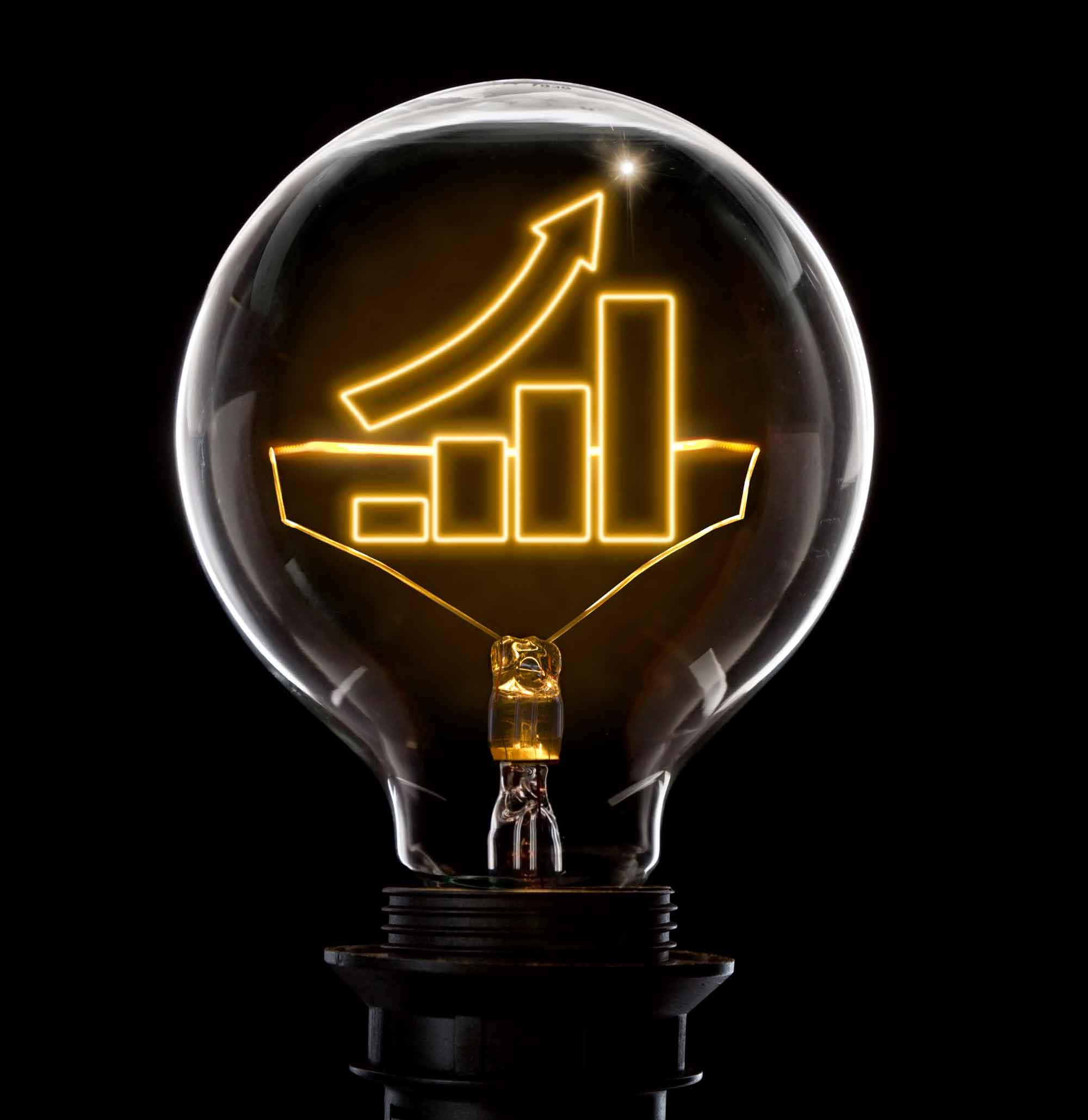 vendita-energia-inxieme