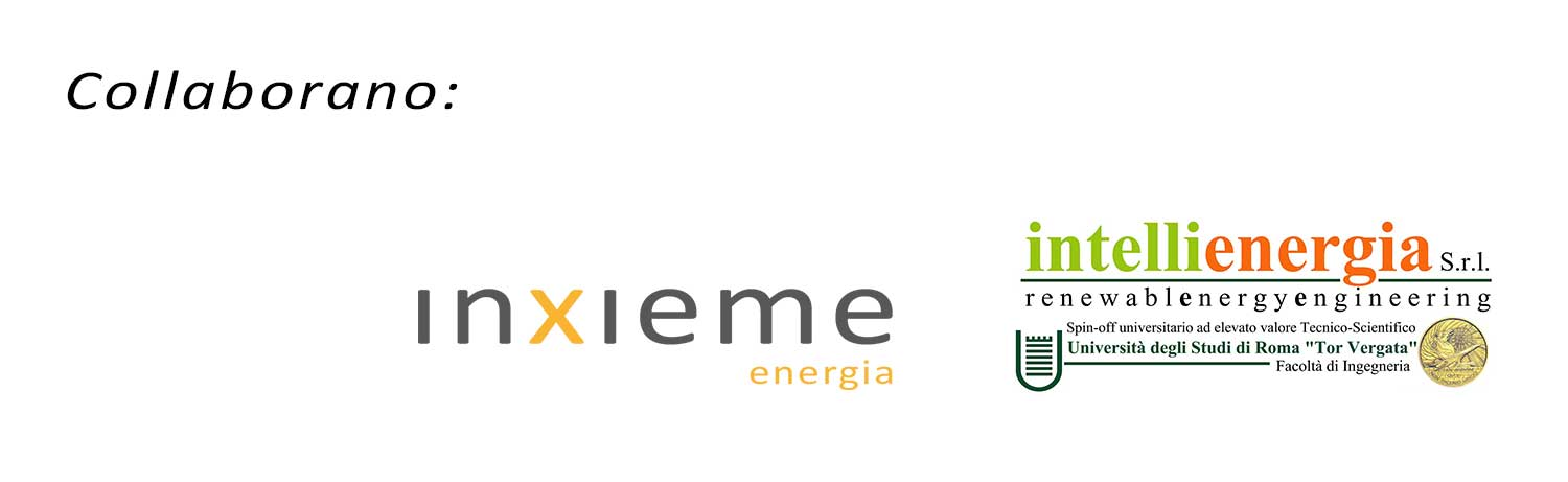 inxieme-intellienergia