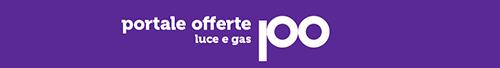 portale-offerte-luce-gas